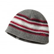 Outdoor Research - Spitsbergen Beanie (charcoal/redwood)