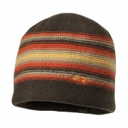 Outdoor Research - Spitsbergen Beanie (earth/cafe)