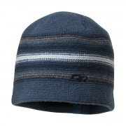 Outdoor Research - Spitsbergen Beanie (dusk/night)