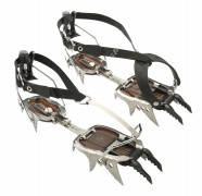 Black Diamond - Cyborg Clip - Steigeisen