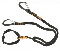 Black Diamond - Spinner Leash