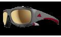 Adidas - Terrex Pro (Phantom/Red)