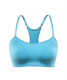 Devold - Pulse Woman Bra