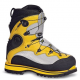 La Sportiva - Spantik - Expeditionsschuh